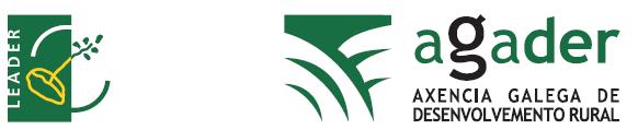 Logo Agader