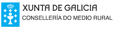 Logo Medio Rural