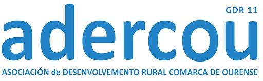 Logo Adercou